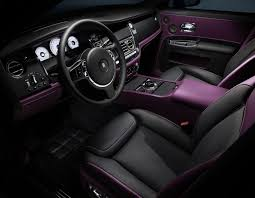 rolls royce inside 2016 2017 rolls royce black badge ghost and wraith u2013 best of geneva