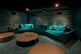 Media Room Sofa Sectionals - 100 small media room ideas media room sectional sofas