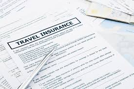 what is travel insurance images Travel insurance czech airlines jpg