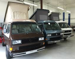 subaru vanagon vanagons for sale
