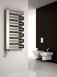 Modern Bathroom Radiators Bathroom Unique Small Bathroom Radiator Towel Rail Inside On