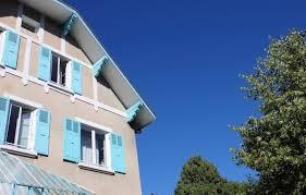 chambre d hote villard de lans chambre d hôtes n 548061 les matins bleus à villard de lans
