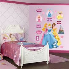 princess bedroom ideas childrens princess bedroom ideas of white princess bedroom
