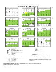 thanksgiving 2017 calendar rother elementary eesd releases 2016 2017 year calendar