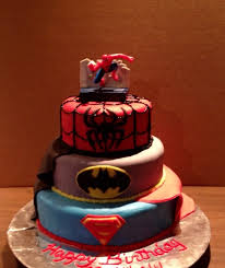 22 best sam u0027s birthday images on pinterest birthday party ideas