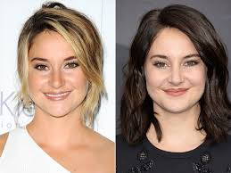 hairstyle makeovers before and after celeb hair makeovers better before or after