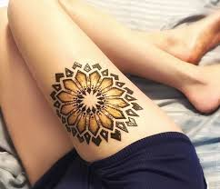 661 best henna images on pinterest