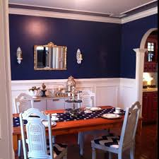 27 best home dining room images on pinterest kitchen ideas