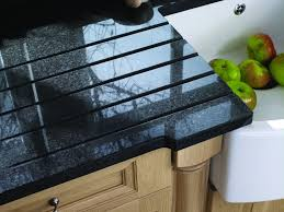Kitchen Cabinet Financing by Granite Countertop Cabinet Financing Tesco Direct Microwave