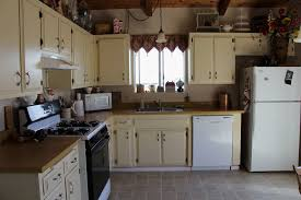 mobile homes kitchen designs luxury trailer kitchen cabinets gl kitchen design
