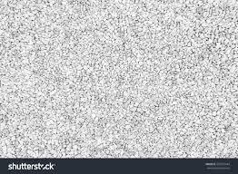 White Texture Background White Gravel Texture Background Stock Photo 569275444 Shutterstock