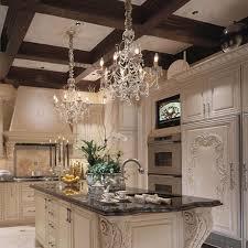 kitchen island chandelier lighting kitchen island chandelier lighting granite countertop paint for