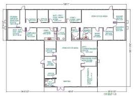 classroom layout for elementary kindergarten school floor plan home ideas 2016