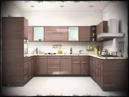 Tag For Kerala Home Kitchens Kerala Home Interior Traditional Indian Kitchen Designs Tag For