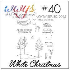 amanda sevall designs november 2015