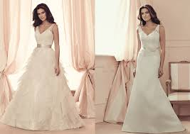 buying a wedding gown for your body shape apple paloma blanca