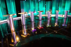 leave wins the spectator brexit debate at the london palladium