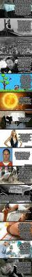 5596 best facts images on pinterest random facts random stuff