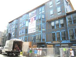 new no fee apartments boston excellent home design fantastical