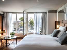 hotel avec dans la chambre 77 hotel in hôtel bastille boutet mgallery by sofitel