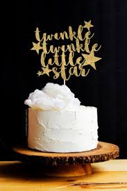 cake toppers for baby showers cake toppers baby shower cakes ideas