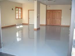 Laminate Flooring In Garage Garage Floor Epoxy Vineland Nj Garage Epoxy Flooring Floor Skinz