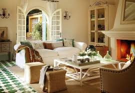 Cottage Home Decorating Ideas Beautiful English Cottage Decorating Ideas Pictures Liltigertoo
