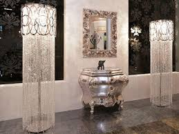Crystal Table Lamps Table Lamps Wonderful Crystal Lamps Wonderful Crystal Floor Lamp