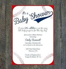 baseball wedding invitations baseball wedding invitations also baseball baby shower invitations