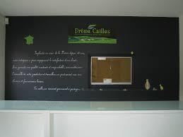 lettres d馗oratives cuisine lettres decoratives cuisine lertloy com