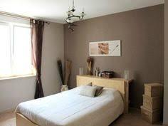 deco chambre taupe et beige chambre taupe et beige idées de décoration capreol us