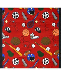 Sports Area Rug Slash Prices On Play Gaming Sports Area Rugs Multi