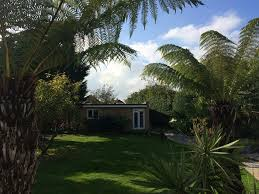 private bungalow hounslow uk booking com