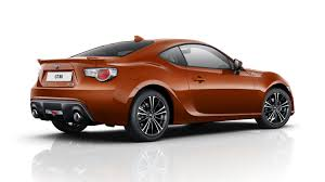 toyota 2015 models 2015 toyota gt 86 primo review gallery top speed