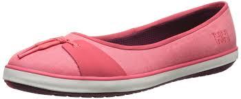 helly hansen boots shoes usa satisfaction guarantee mens