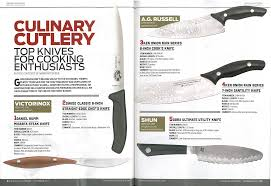 kitchen knives perth 100 kitchen knives perth chefs knives house top brand
