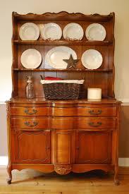 Victorian Kitchen Furniture Furniture Design Ideas Victorian Kitchen Furniture Images