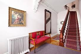 Home Decorators Rugs Sale The Best Home Extension Designs Cool Design Ideas 1326 Trend Top