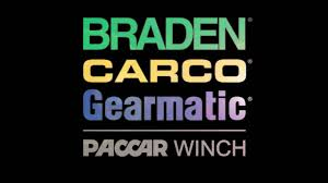 paccar inc paccar winch join our team career opportunities youtube