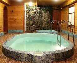small indoor pools fun rooms modern small swiming pool with gray sorrounded tile pool
