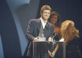 the stakes were high for george michael u0027s solo career then u0027faith