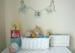 rabbit nursery beatrix potter baby bedding beatrix potter rabbit nursery