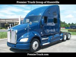 2013 kenworth for sale kenworth trucks in knoxville tn for sale used trucks on