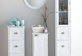 White Bathroom Storage Cabinet With Drawer White Bathroom Storage Cabinet With Drawer Aeroapp