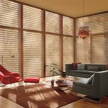 home design shop inc fantasy curtain shop inc blinds shades shutters astoria ny
