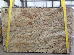sienna bordeaux granite by www vitoriainternational com