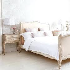 french furniture bedroom sets french furniture bedroom sets iocb info