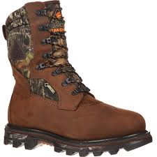 men u0027s boots outdoor hiking u0026 hunting boots find camouflage boots