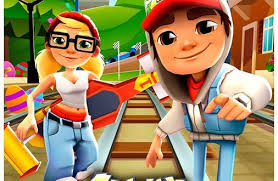 subway surfers for tablet apk subway surfers monaco apk v1 69 0 mod unlimited coins