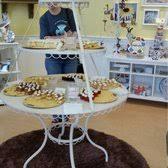 nothing bundt cakes 23 photos u0026 23 reviews bakeries 678 st